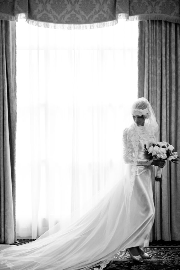newyork-city-wedding-photography_080