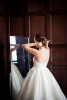newyork-city-wedding-photography_087