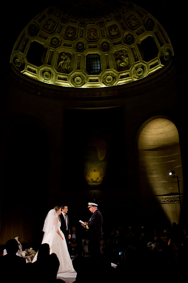 newyork-city-wedding-photography_090