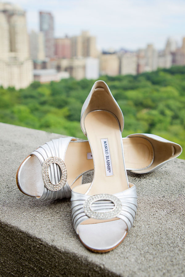 newyork-city-wedding-photography_105