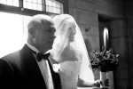 newyork-city-wedding-photography_111