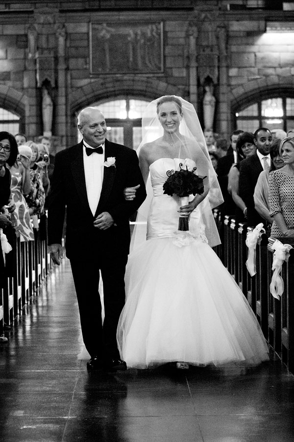 newyork-city-wedding-photography_113