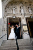 newyork-city-wedding-photography_114