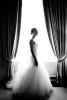 newyork-city-wedding-photography_117