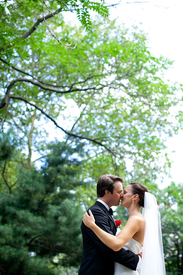 newyork-city-wedding-photography_118