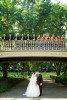 newyork-city-wedding-photography_122