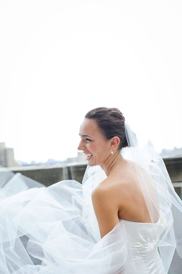 newyork-city-wedding-photography_126