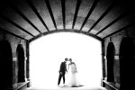 newyork-city-wedding-photography_128
