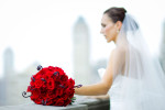 newyork-city-wedding-photography_129