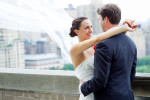 newyork-city-wedding-photography_132