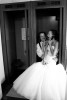 newyork-city-wedding-photography_136