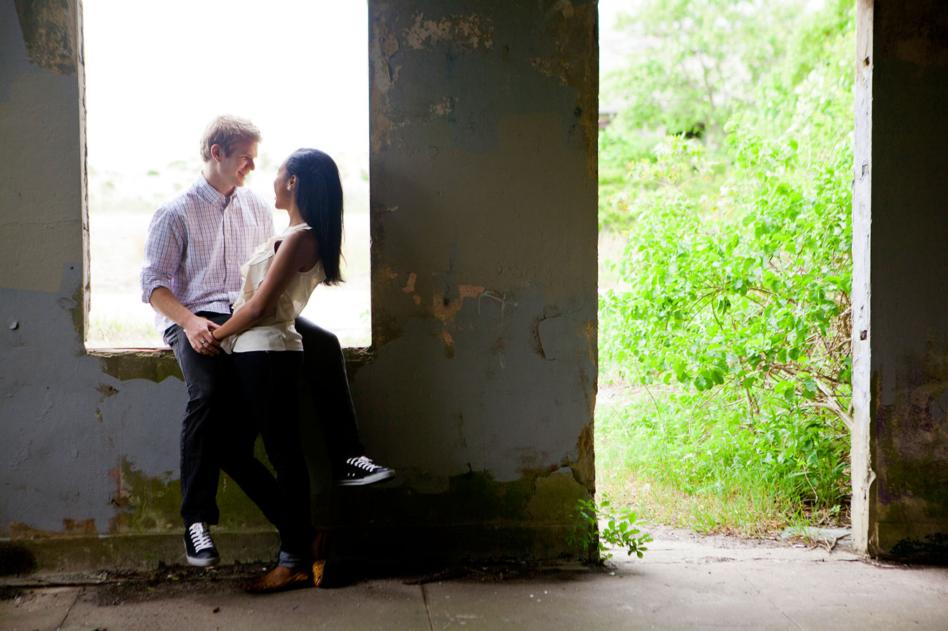 nyc-engagement-photography_001