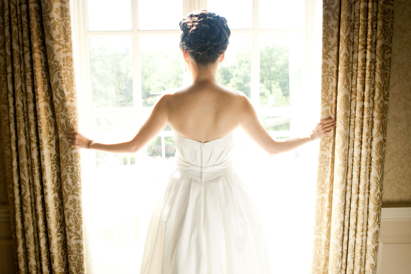 nyc-wedding-photography_001