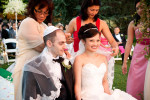 nyc-wedding-photography_002