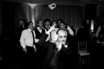 nyc-wedding-photography_011