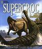 Book---Supercroc-BookB