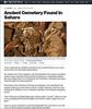CBS-Sahara-Archeology---Hettwer