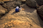 National Geographic - Green Sahara Archeology