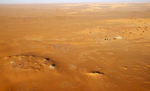 National Geographic - Green Sahara Archeology