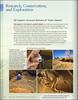 NG-Annual-Report-Green-Sahara-Story