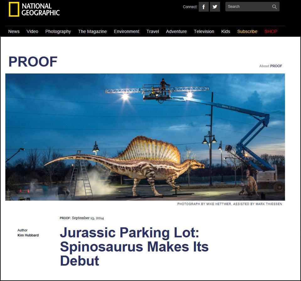 NG-Proof--Spinosaurus-L---2016