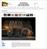NG-Spinosaur-Web-tear-Sheet