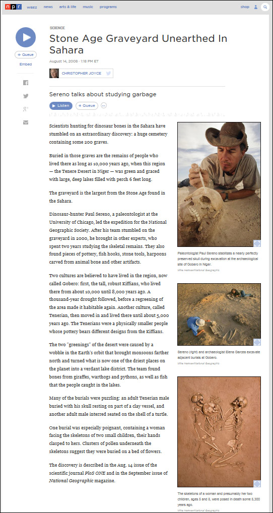 NPR---Sahara-Archeology---Hettwer