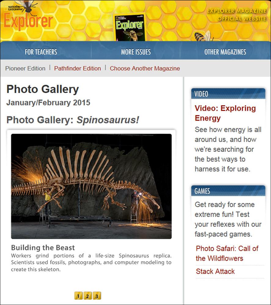 Nat-Geo-Explorer-Spinosaur---Hettwer