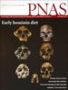 PNAS-Cover---Leakey-Skulls