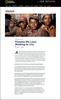 Bangladesh Shipbreaking - NG Proof Blog