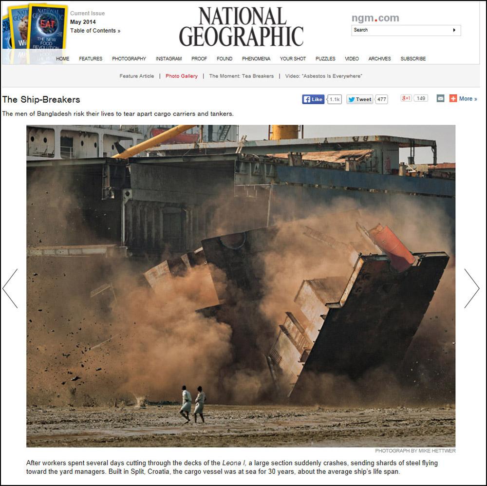Shipbreakers---NG---2016