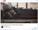 Shipbreaking-Video-on-YouTube---2-million-total-dowmloads---2016