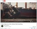 Shipbreaking-Video-on-YouTube---2-million-total-dowmloads---2016