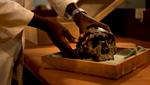 Skullx-Getting-skull-in-KNM-Vault