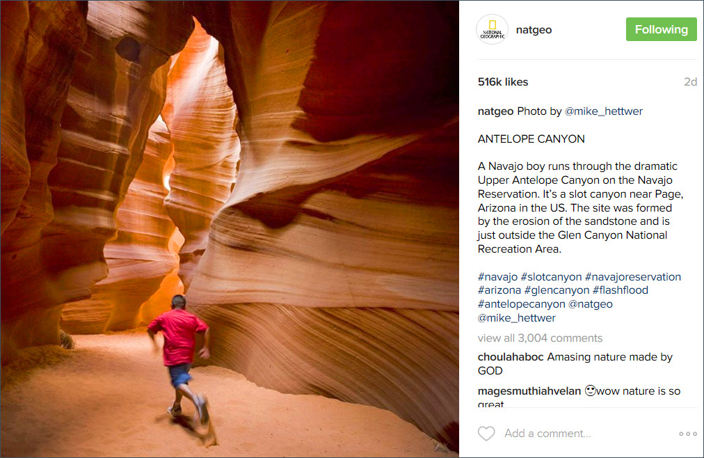 T--Navajo-Antelope-Canyon---Hettwer