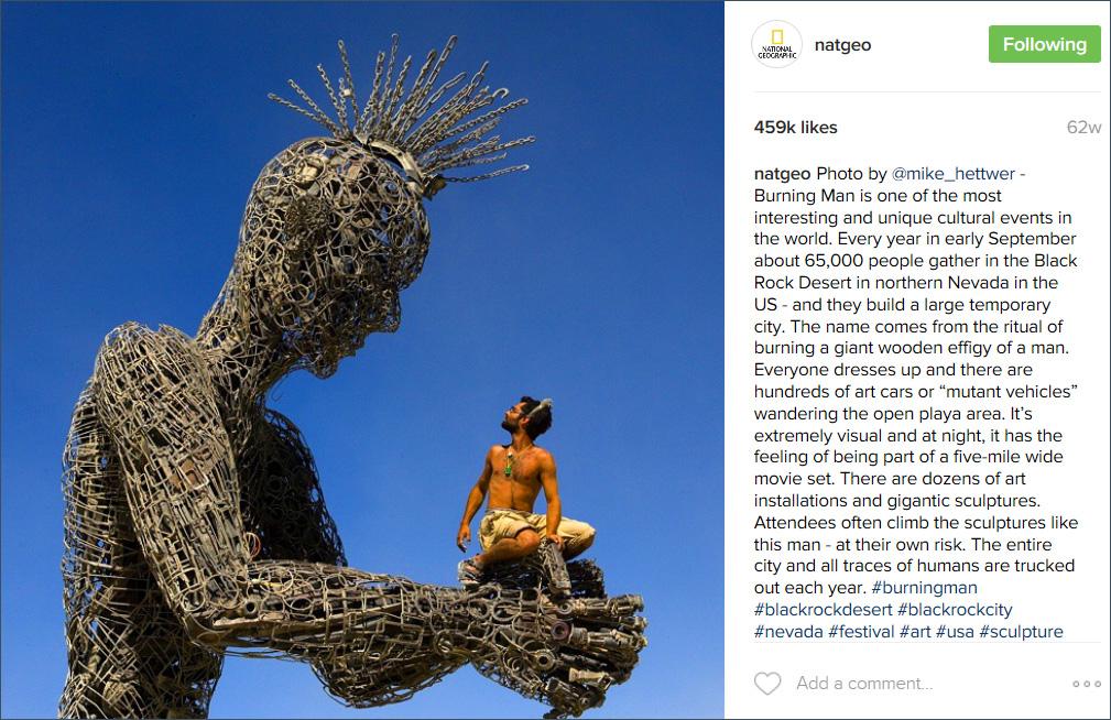 T-Burning-Man-Sculpture-2-Hettwer