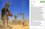T-Burning-Man-Sculptures-Hettwer