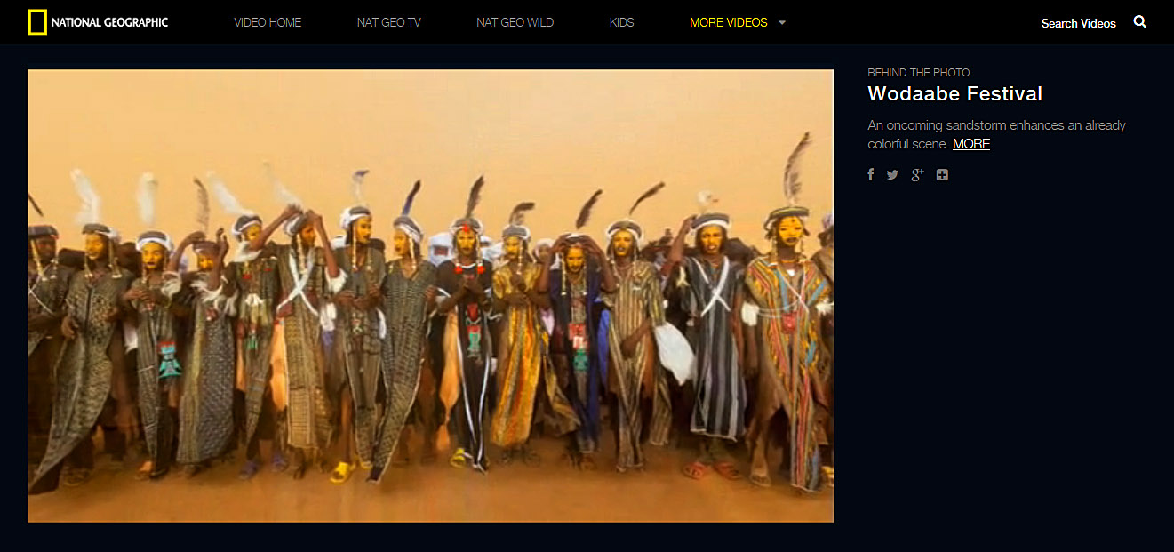 TS---NG-Behind-the-Photo---Wodaabe-Gerewol-Festival