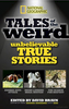 TS---Tales-of-Wierd----Nat-Geo-Book
