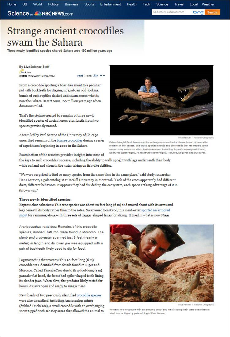 TS-MSNBC-Crocodiles---2016