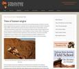 TS-Turkana-Basin---Leakey-Web-Site