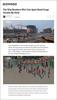 Tear-Sheet---Gizmodo---Bangladesh-ship-breakers---2016