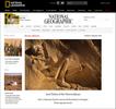 Tear-Sheet---Green-Sahara-Archeology---2016