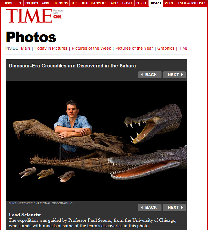 Time-Magazine---Rapto-Rex-Dinosaur--Hettwer