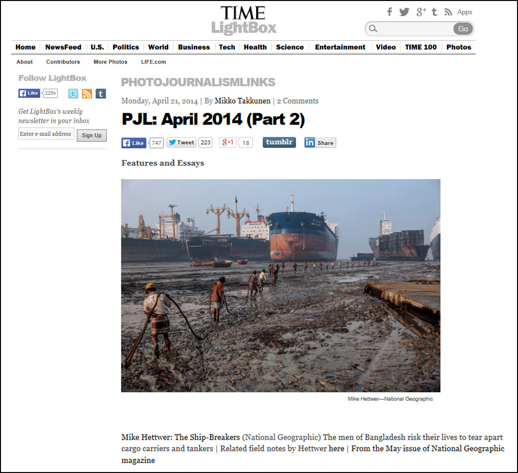 Time-Magazine-Lightbox---Shipbreaking---Hettwer---2016