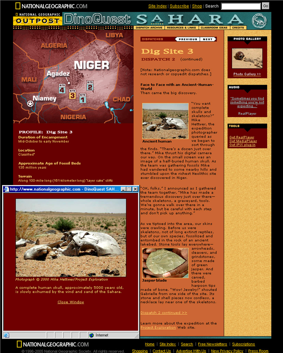 Web---NG-Dinoquest---no-browser
