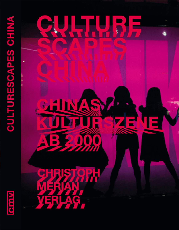 Culturescapes ( Switzerland) 1-7/Oct. 2010