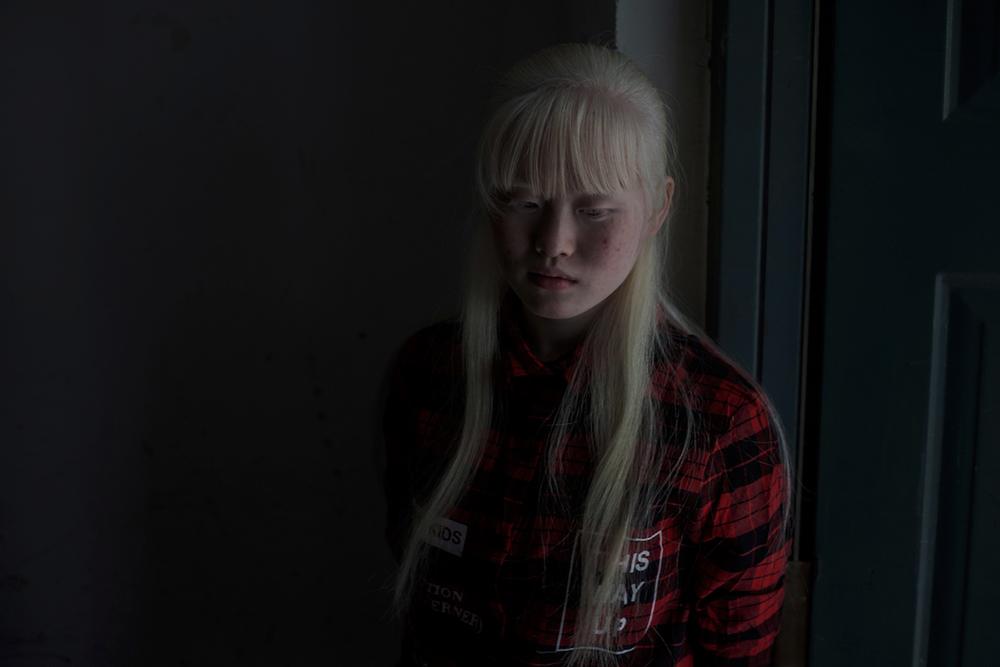 Hesse_albino_china000