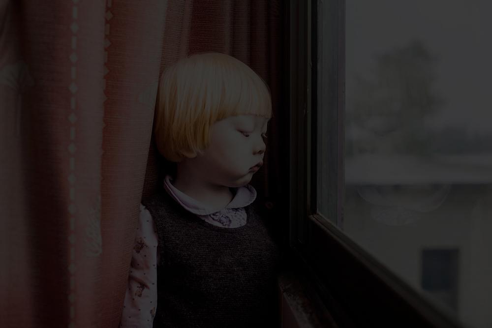 Hesse_albino_china002