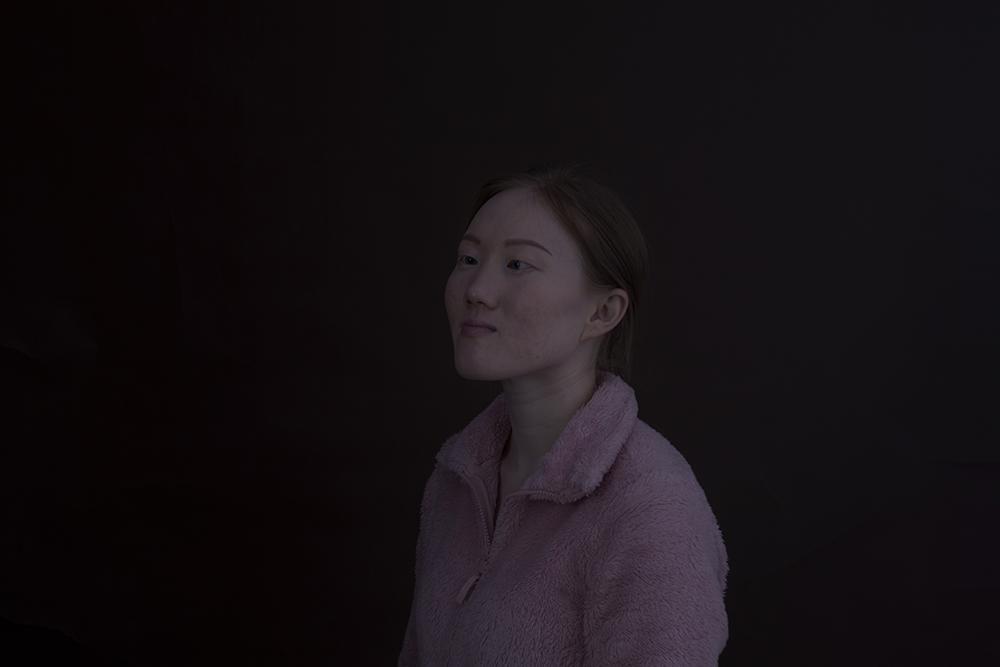 Hesse_albino_china006